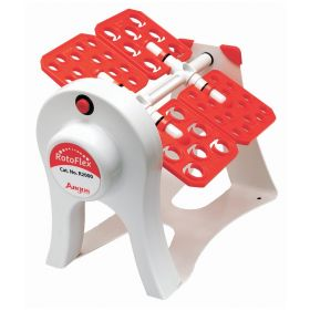 Argos Technologies™ RotoFlex™ Tube Rotator