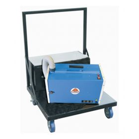 Air Systems™ Standard Blower Cart