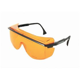 Honeywell™ DVO™ Laser Eyewear: LOTG Series