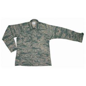 Honeywell Safety Products™ Airman Battle Uniform (ABU) Men's Jackets