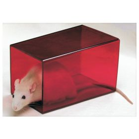 Bio-Serv™ Rat Retreats™ Rodent Enrichment Device, Certified