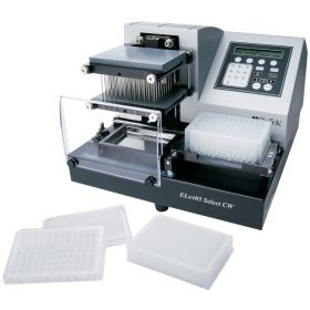 BioTek™ ELx405™ Select Deep-Well Microplate Washer