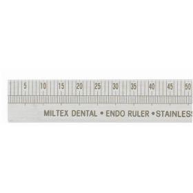 Integra™ Miltex™ Endodontics Rulers