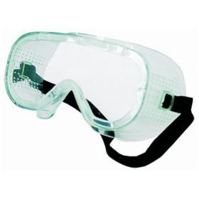 US Safety Safety-Flex Protective Goggles