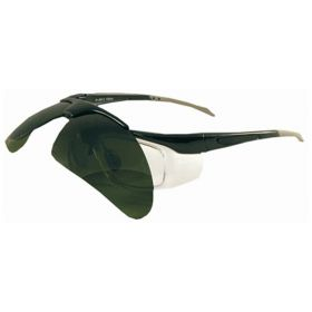 MCR Safety InfraSpec Safety Glasses