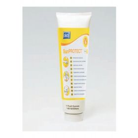 Deb USA Sun PROTECT SPF30 Sunscreen