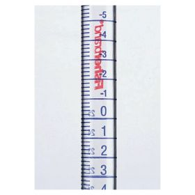Fisherbrand™ Sterile Disposable Standard Serological Pipets