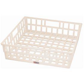Eisco™ Draining Basket