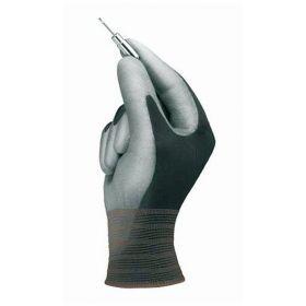 Ansell™ HyFlex™ Lite Multipurpose Gloves