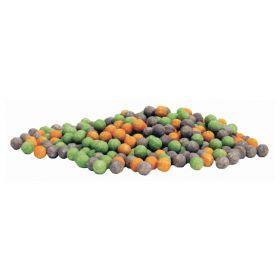 Bio-Serv™ Fruit Crunchies™ Animal Diet, Certified