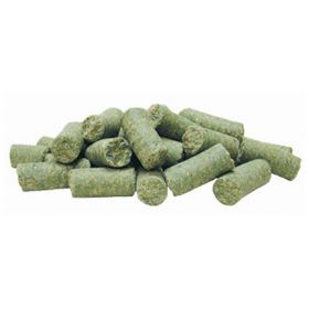 Bio-Serv™ Doxycycline Grain-Based Rodent Diet, Sterile
