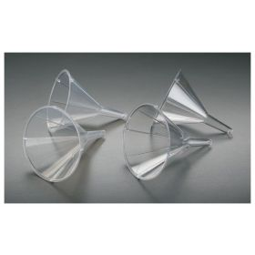 Simport™ Scientific Disposable Funnel
