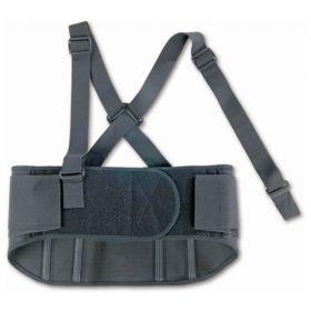 Ergodyne™ ProFlex™ 1600 Standard Elastic Back Support Brace