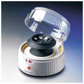 Corning™ LSE Mini Microcentrifuge 120V