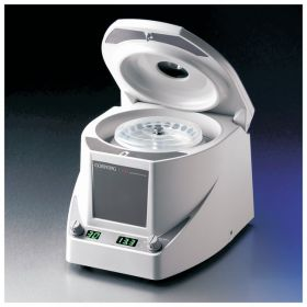 Corning™ LSE High Speed Microcentrifuge