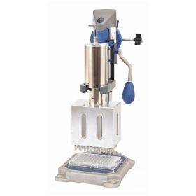 Fisherbrand™ Adjustable Stand for Model 705 Sonic Dismembrator