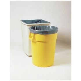 Rubbermaid™ Linear Low Density Can Liners