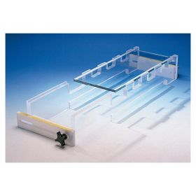 Fisherbrand™ DNA Sequencing Systems Sequencing Gel Caster