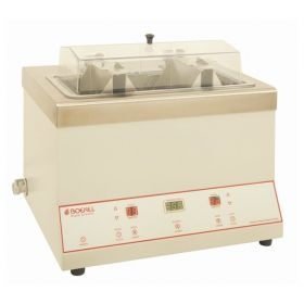 Boekel Scientific™ Plasma Thawer