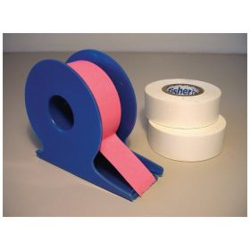 Fisherbrand™ Handheld Tape Dispenser