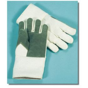 Steel Grip High Heat Gloves
