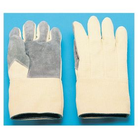 Steel Grip Thermonal Gloves