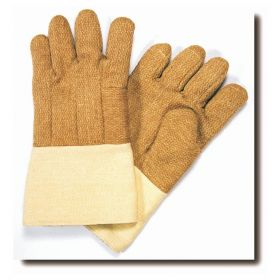 Steel Grip PBI/Aramid Fiber Gloves