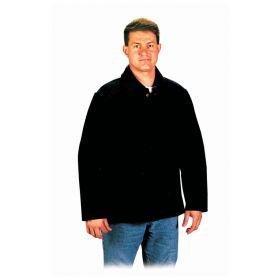 Steel Grip Wool 30 in. Jackets