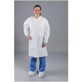AlphaProTech Critical Cover™ BarrierTech™ Gowns