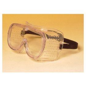 PIP™ Bouton™ Softsides Cover Chemical Splash Goggles