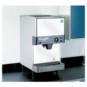 Nordon Hoshizaki™ Benchtop Ice Makers/Dispenser