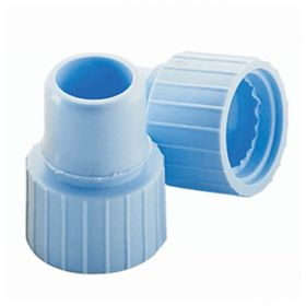 DWK Life Sciences Wheaton™ Snap Plug Caps