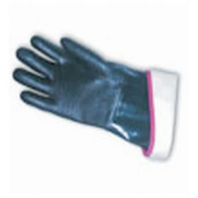 PIP™ ChemGrip™ Neoprene Coated Gloves with Foam Insulated Liner