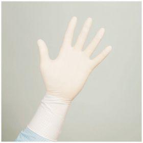 Ansell™ BioClean™ Vector™ Non-sterile Vinyl Gloves