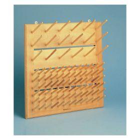 Fisherbrand™ Drain/Dry Rack