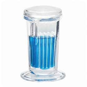 DWK Life Sciences Wheaton™ Staining Jars and Accessories