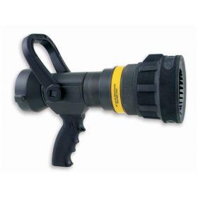 Akron Brass™ High-Range Assault Nozzles