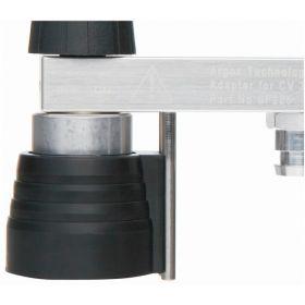Argos Technologies™ StarFire Safety Burner Accessories