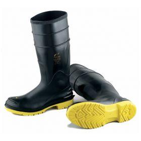 Dunlop™ Onguard™ Steel Midsole Work Boots