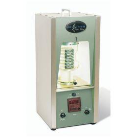 Advantech Model L3P Sonic Sifter Separators