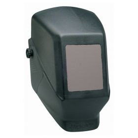 Kimberly-Clark™ Professional Jackson Safety™ W10 HSL 100 Passive Welding Helmet