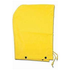 MCR Safety Concord Neoprene Nylon Rainwear: Hoods