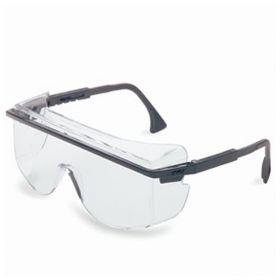 Honeywell™ Uvex™ Astro OTG 3001™ Safety Eyewear