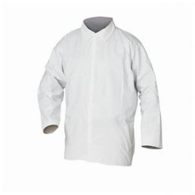 Kimberly-Clark Professional™ KleenGuard™ A20 Breathable Particle Protection Shirt