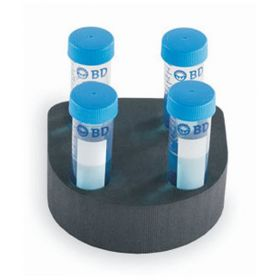 Fisherbrand™ Test Tube Holders for Heavy-duty Vortex Mixer