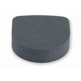 Fisherbrand™ Flat Foam Insert for Heavy-duty Vortex Mixer