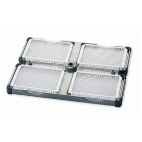 Fisherbrand™ Microplate Holders for Microplate Vortex Mixers