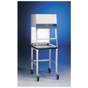 Labconco™ Purifier™ Vertical Clean Benches