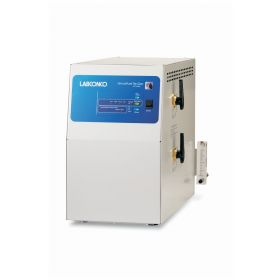 Labconco™ AtmosPure™ Re-Gen Gas Purifiers