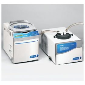 Labconco™ Proteomic CentriVap™ Concentrator Systems